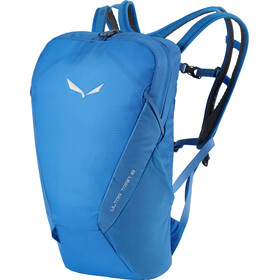 SALEWA Ultra Train 18 Rucksack royal blue